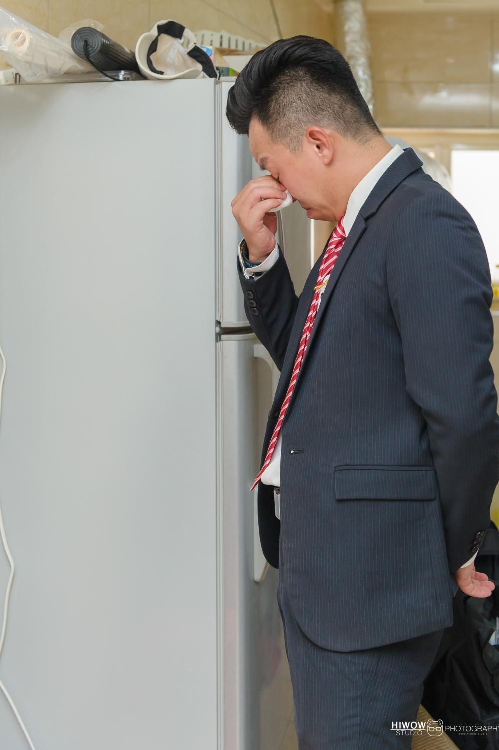 海蛙攝影_朱雲&語嫣-蘆洲-富基采儷婚宴會館 (65)