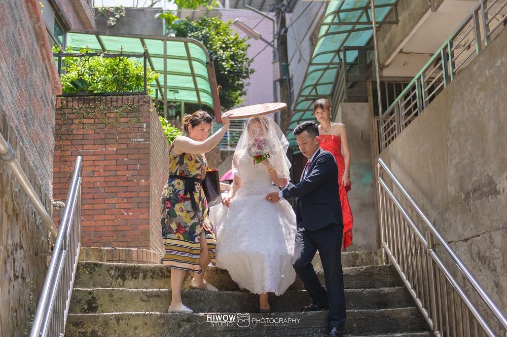 海蛙攝影_朱雲&語嫣-蘆洲-富基采儷婚宴會館 (67)
