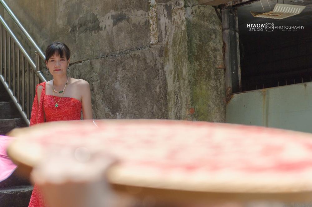 海蛙攝影_朱雲&語嫣-蘆洲-富基采儷婚宴會館 (69)
