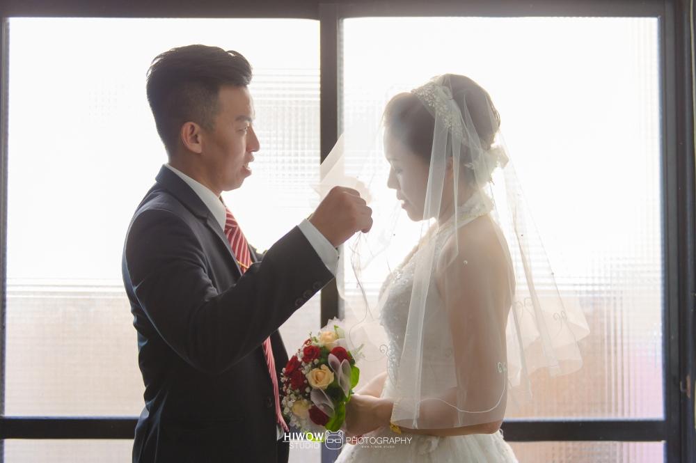 海蛙攝影_朱雲&語嫣-蘆洲-富基采儷婚宴會館 (73)
