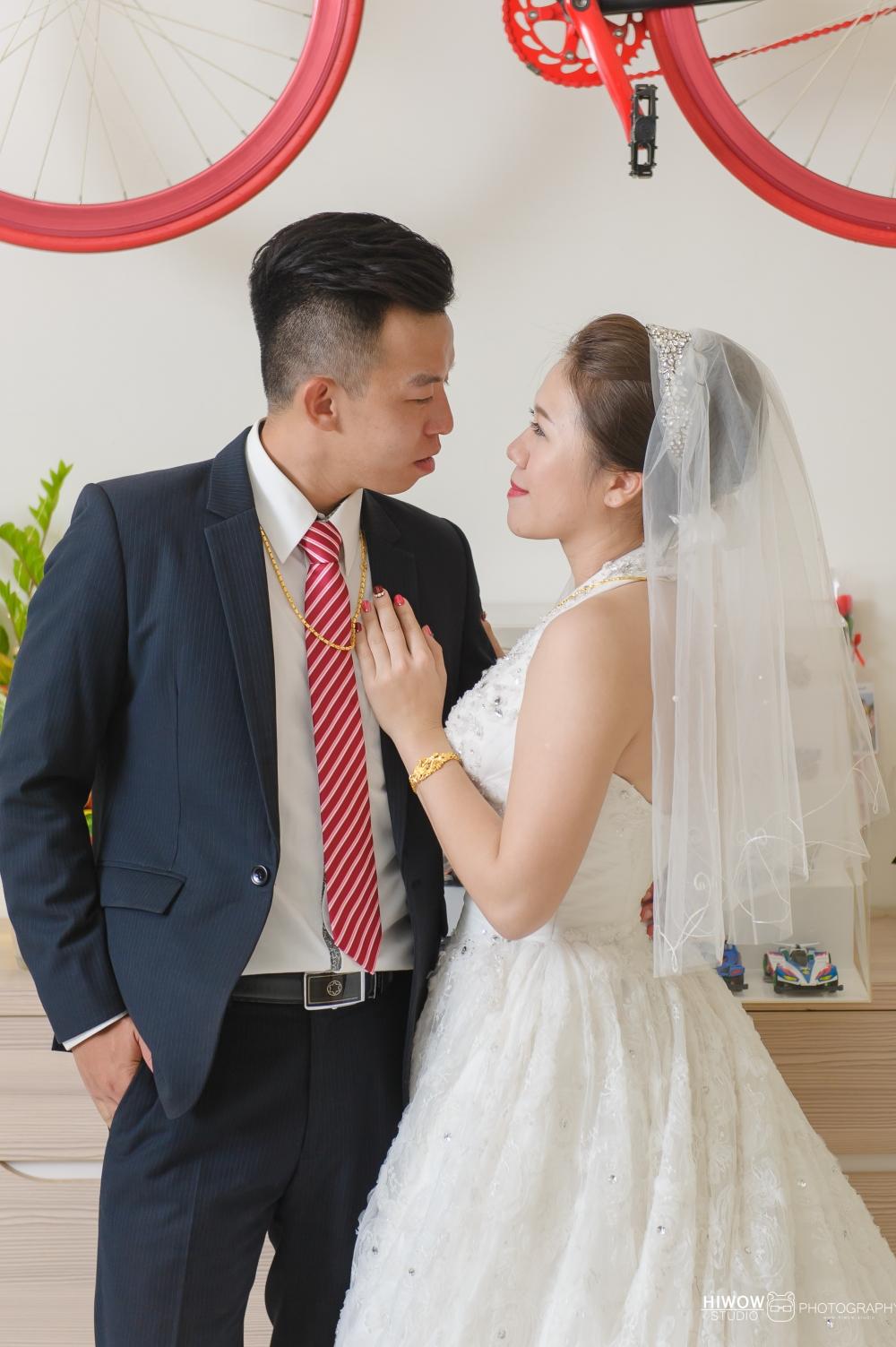 海蛙攝影_朱雲&語嫣-蘆洲-富基采儷婚宴會館 (78)