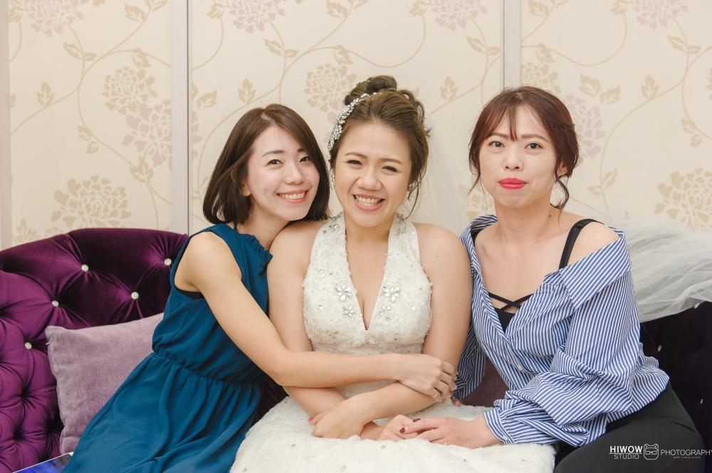 海蛙攝影_朱雲&語嫣-蘆洲-富基采儷婚宴會館 (79)
