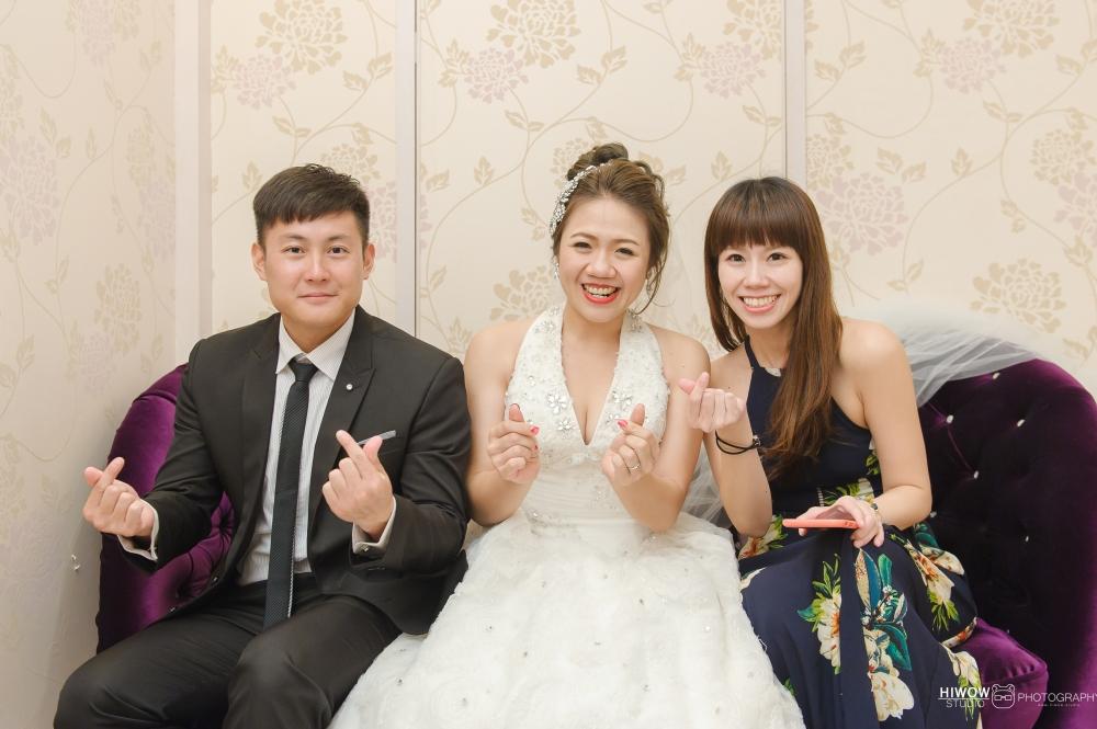 海蛙攝影_朱雲&語嫣-蘆洲-富基采儷婚宴會館 (82)