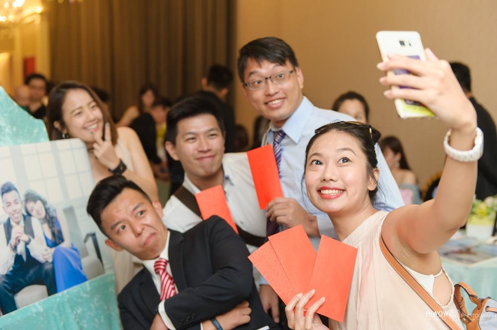 海蛙攝影_朱雲&語嫣-蘆洲-富基采儷婚宴會館 (83)