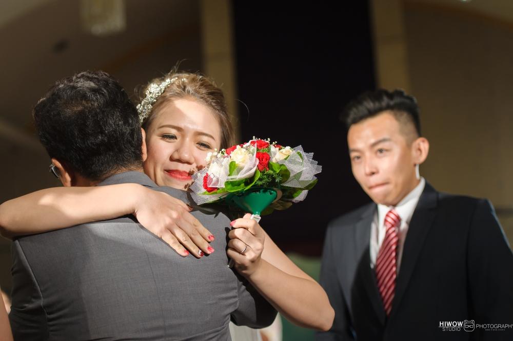海蛙攝影_朱雲&語嫣-蘆洲-富基采儷婚宴會館 (99)
