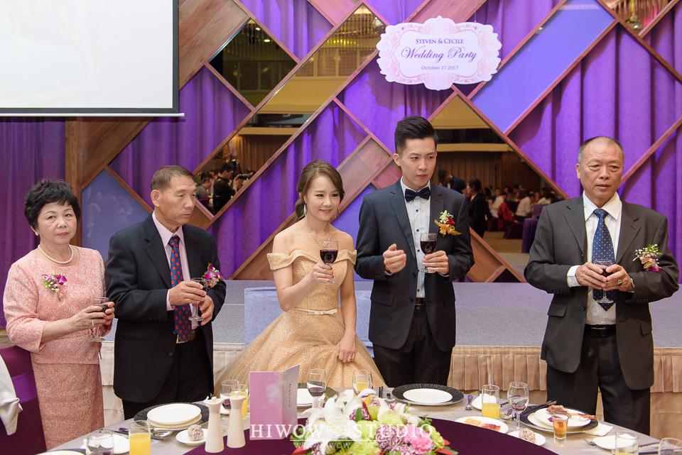 海蛙攝影_婚攝_婚禮紀錄_中和_雙和水源會館 (104)