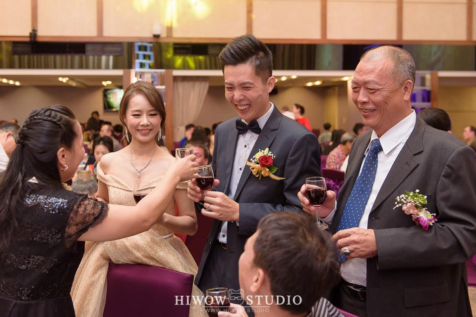 海蛙攝影_婚攝_婚禮紀錄_中和_雙和水源會館 (106)