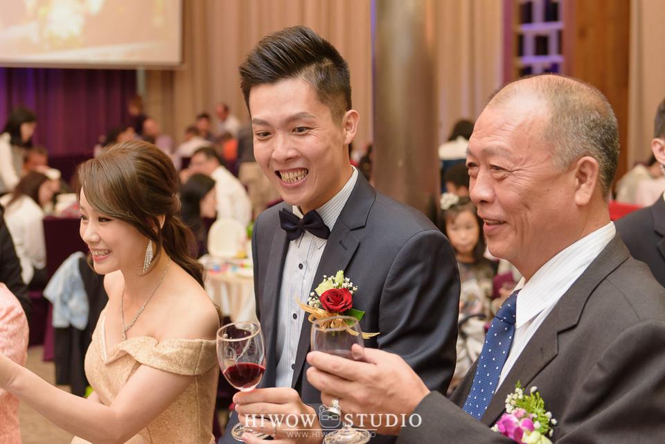 海蛙攝影_婚攝_婚禮紀錄_中和_雙和水源會館 (107)