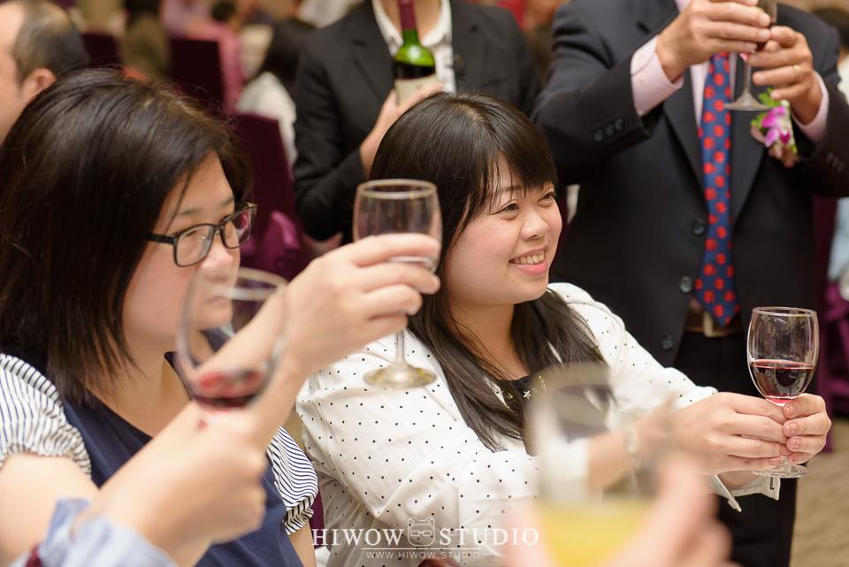 海蛙攝影_婚攝_婚禮紀錄_中和_雙和水源會館 (108)