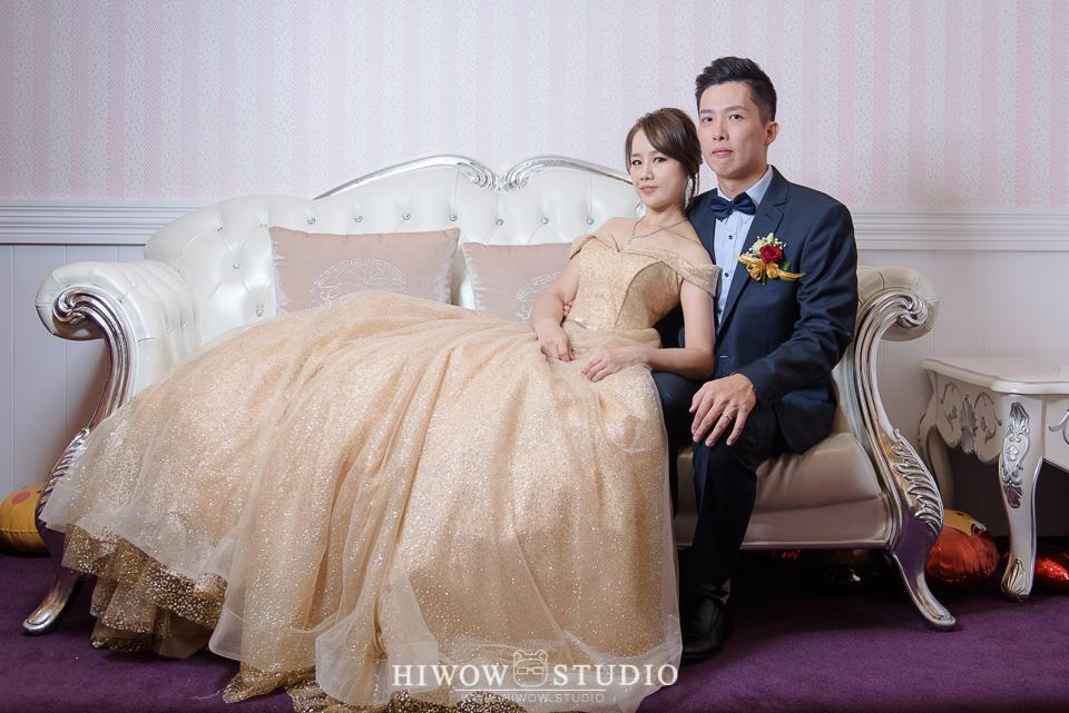 海蛙攝影_婚攝_婚禮紀錄_中和_雙和水源會館 (114)