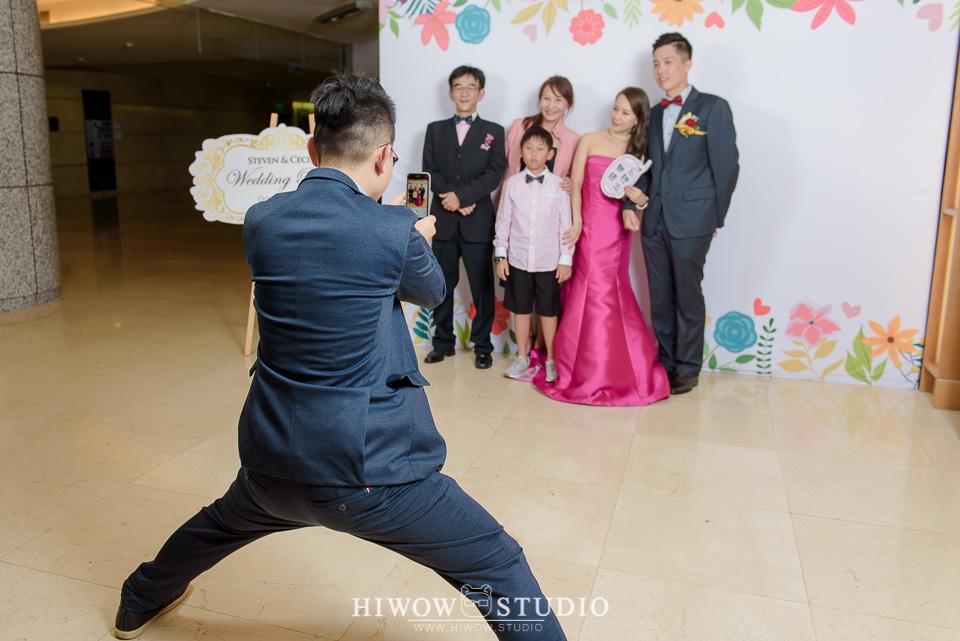 海蛙攝影_婚攝_婚禮紀錄_中和_雙和水源會館 (120)
