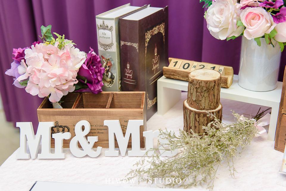 海蛙攝影_婚攝_婚禮紀錄_中和_雙和水源會館 (12)