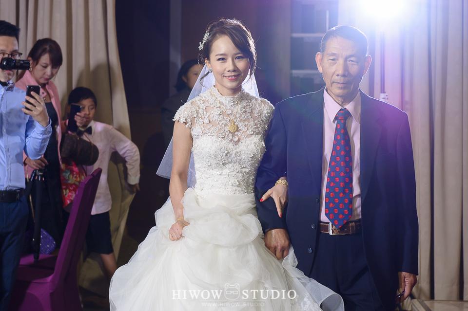 海蛙攝影_婚攝_婚禮紀錄_中和_雙和水源會館 (19)