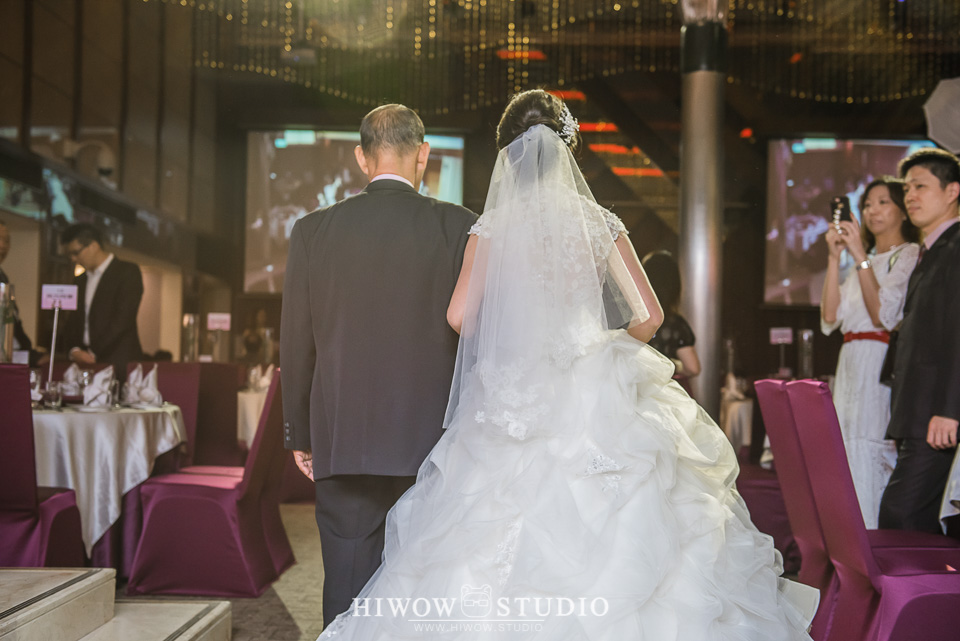 海蛙攝影_婚攝_婚禮紀錄_中和_雙和水源會館 (20)