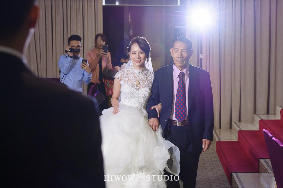 海蛙攝影_婚攝_婚禮紀錄_中和_雙和水源會館 (21)