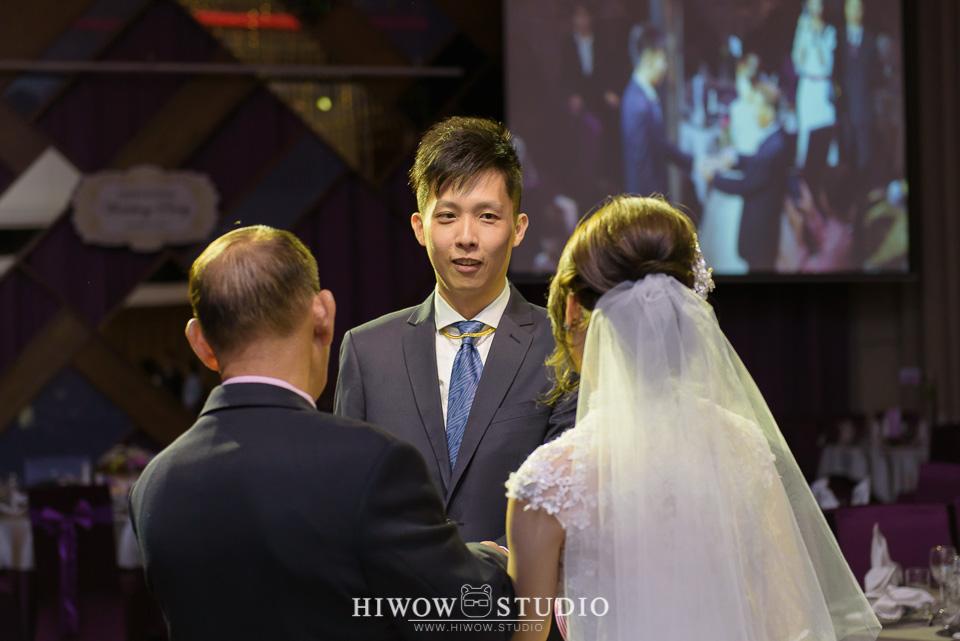 海蛙攝影_婚攝_婚禮紀錄_中和_雙和水源會館 (25)