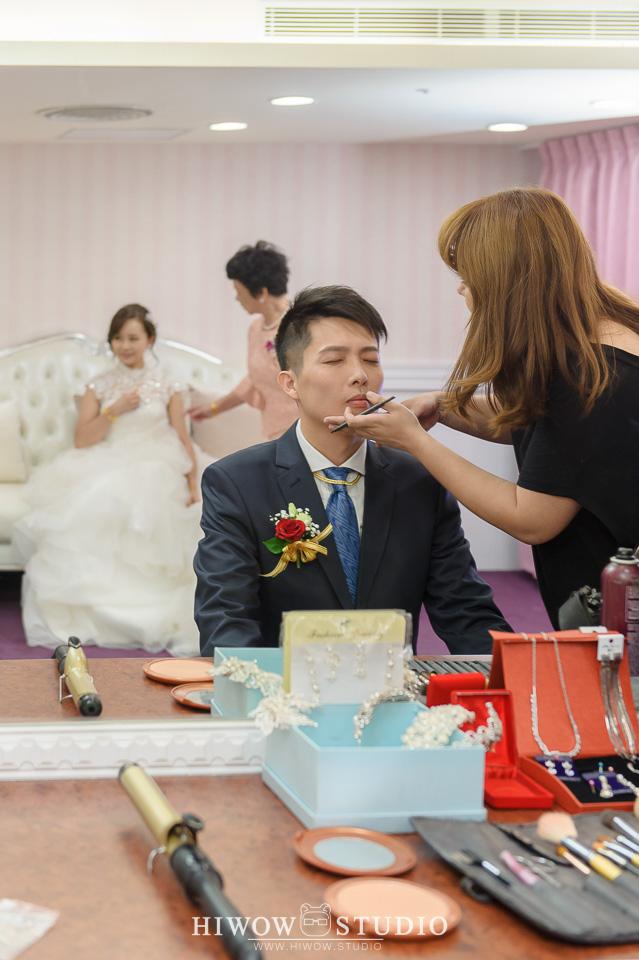 海蛙攝影_婚攝_婚禮紀錄_中和_雙和水源會館 (37)