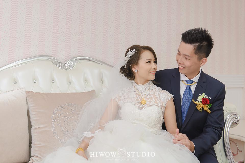 海蛙攝影_婚攝_婚禮紀錄_中和_雙和水源會館 (48)