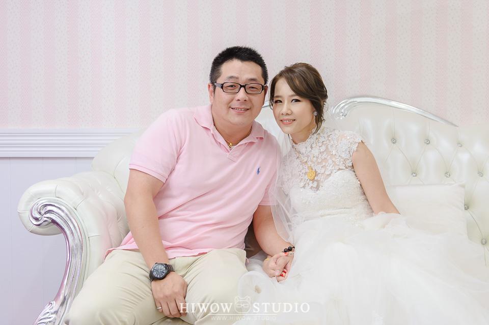 海蛙攝影_婚攝_婚禮紀錄_中和_雙和水源會館 (50)