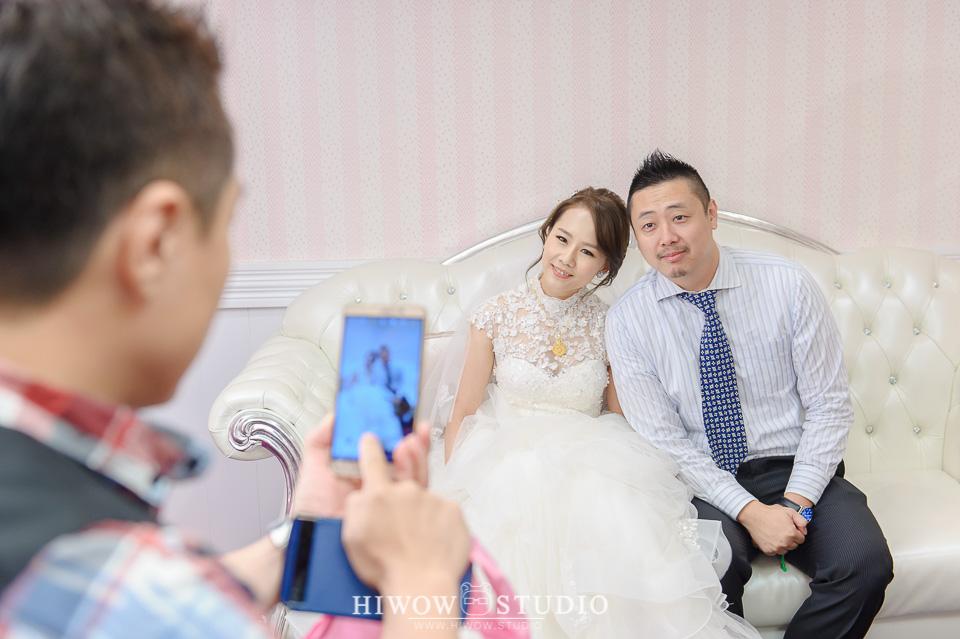 海蛙攝影_婚攝_婚禮紀錄_中和_雙和水源會館 (53)