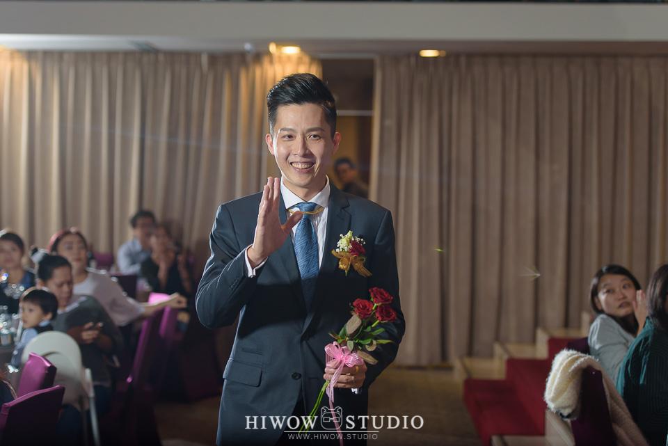 海蛙攝影_婚攝_婚禮紀錄_中和_雙和水源會館 (59)