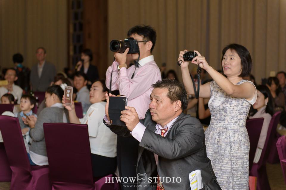 海蛙攝影_婚攝_婚禮紀錄_中和_雙和水源會館 (60)