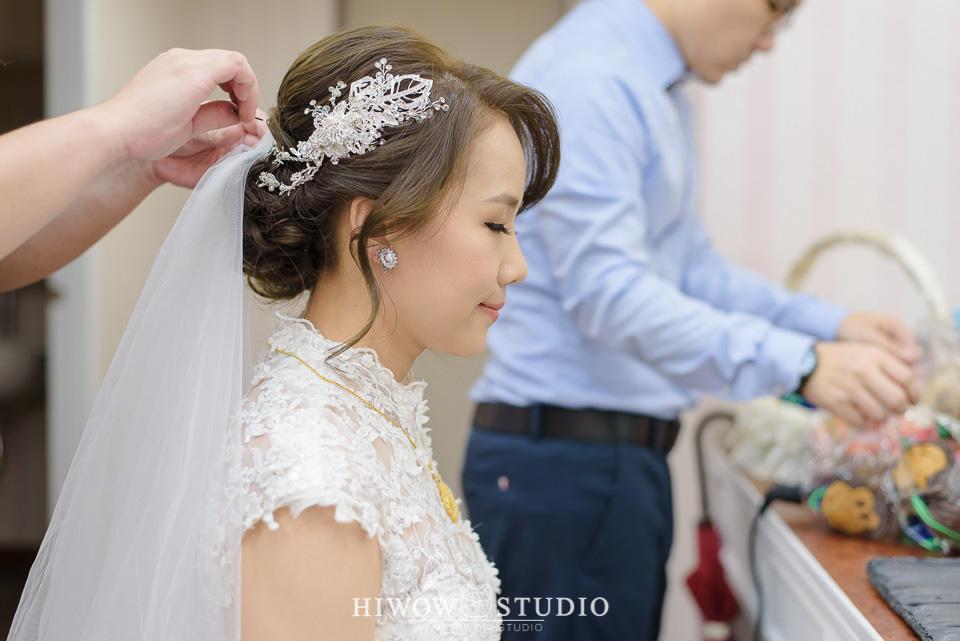 海蛙攝影_婚攝_婚禮紀錄_中和_雙和水源會館 (6)
