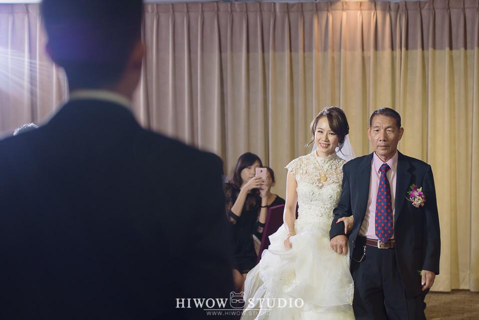 海蛙攝影_婚攝_婚禮紀錄_中和_雙和水源會館 (61)