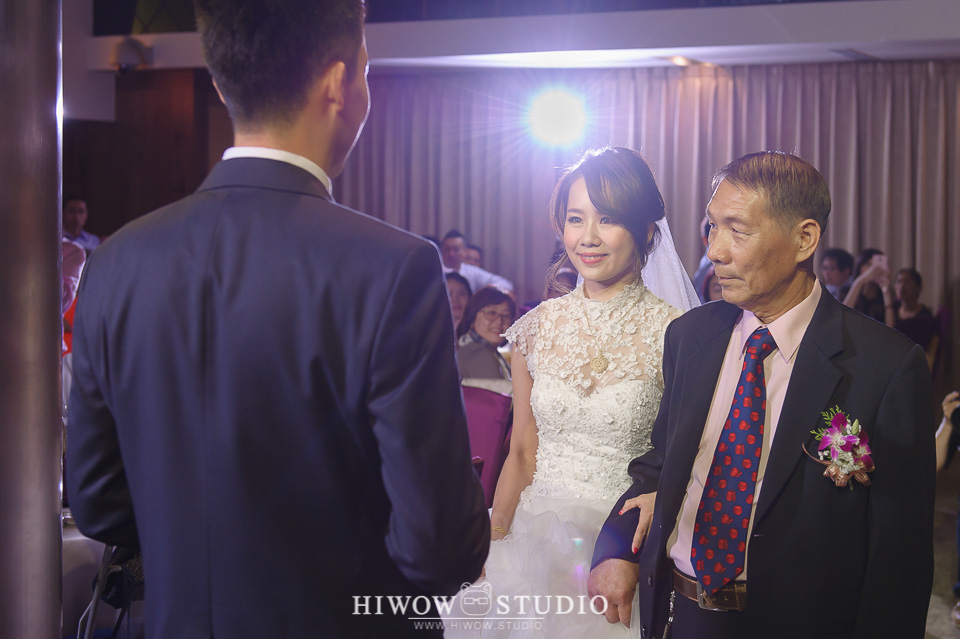 海蛙攝影_婚攝_婚禮紀錄_中和_雙和水源會館 (62)
