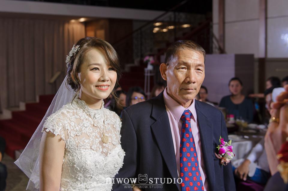 海蛙攝影_婚攝_婚禮紀錄_中和_雙和水源會館 (65)