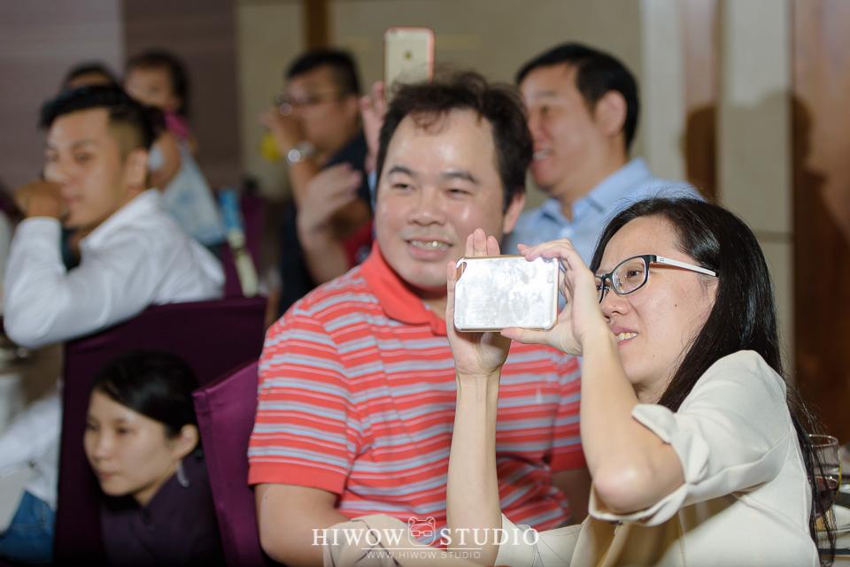 海蛙攝影_婚攝_婚禮紀錄_中和_雙和水源會館 (66)