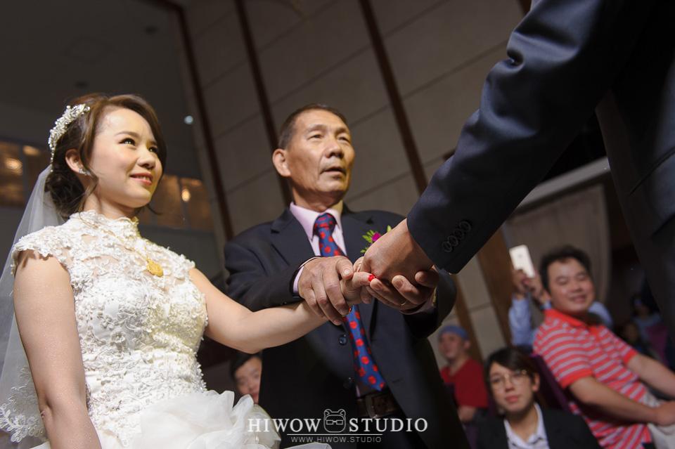 海蛙攝影_婚攝_婚禮紀錄_中和_雙和水源會館 (67)