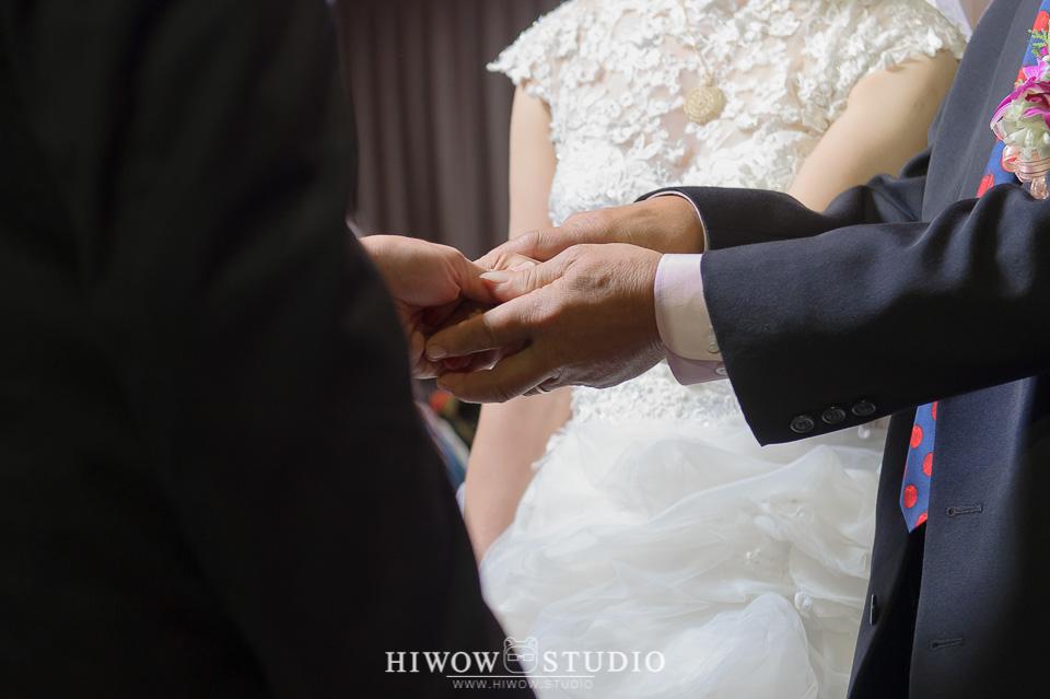 海蛙攝影_婚攝_婚禮紀錄_中和_雙和水源會館 (68)