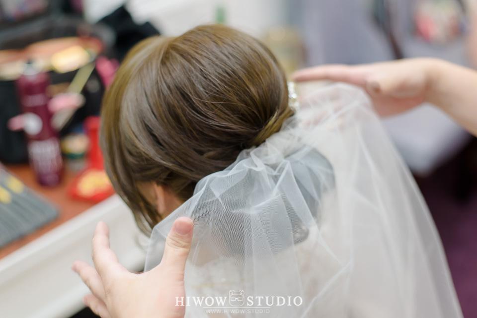 海蛙攝影_婚攝_婚禮紀錄_中和_雙和水源會館 (7)