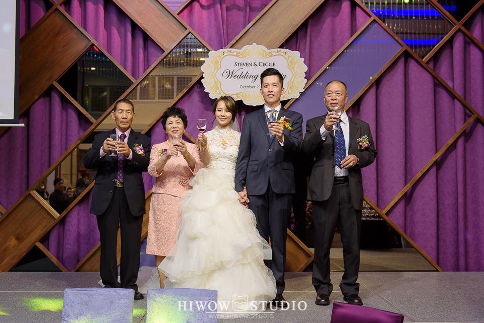 海蛙攝影_婚攝_婚禮紀錄_中和_雙和水源會館 (73)