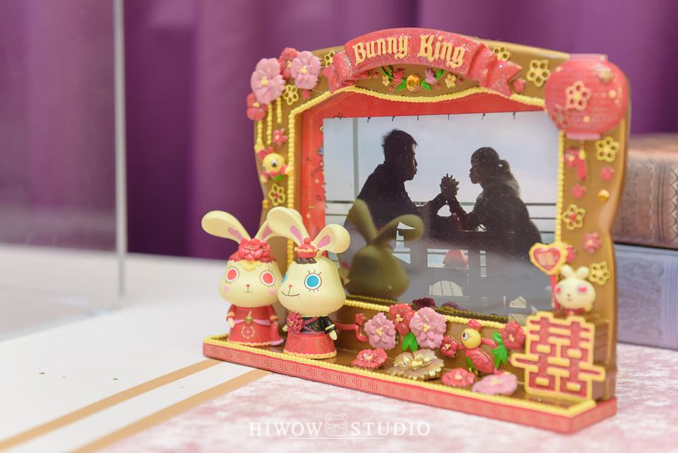 海蛙攝影_婚攝_婚禮紀錄_中和_雙和水源會館 (9)