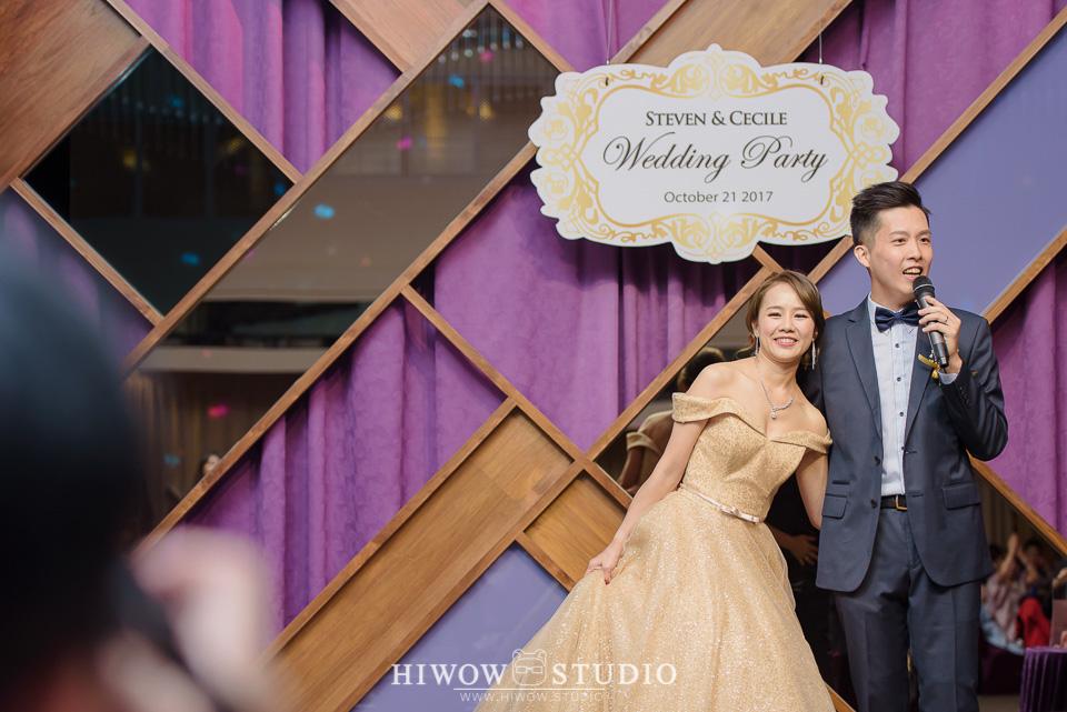 海蛙攝影/austin/hiwal.studio/婚攝/親子寫真/自助婚紗/婚禮紀錄/活動紀錄/中和/雙和水源會館