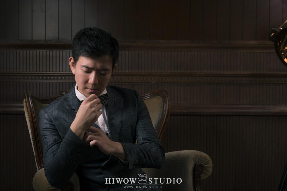 海蛙攝影HIWOW.STUDIO-自助婚紗_好拍市集 (11)