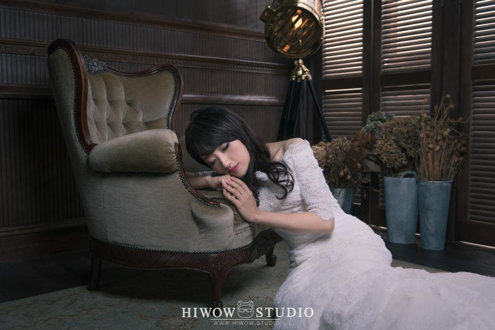 海蛙攝影HIWOW.STUDIO-自助婚紗_好拍市集 (12)