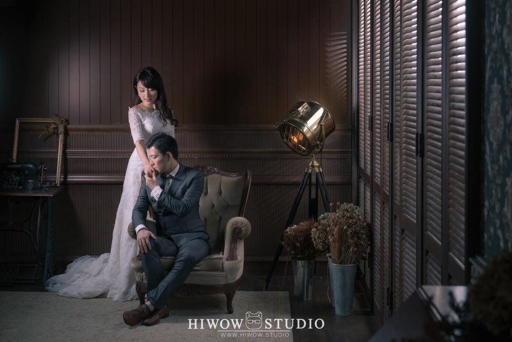 海蛙攝影HIWOW.STUDIO-自助婚紗_好拍市集 (13)