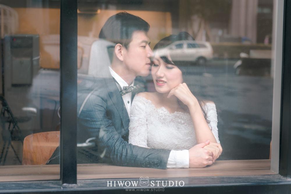 自助婚紗/海蛙攝影/austin/hiwow.studio/婚攝海蛙/婚紗照/情侶寫真/好拍市集