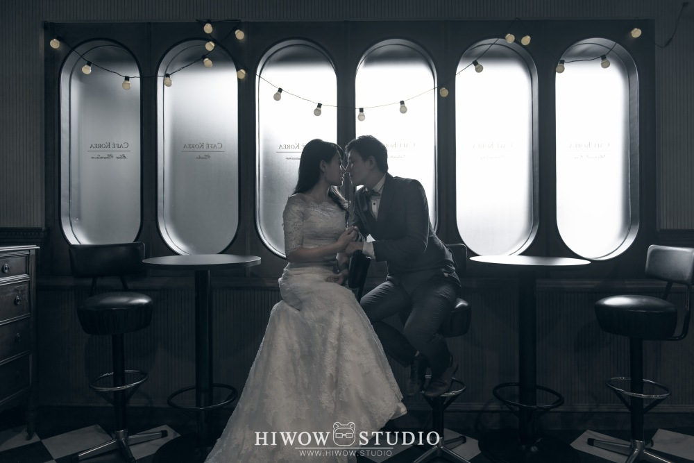 海蛙攝影HIWOW.STUDIO-自助婚紗_好拍市集 (18)