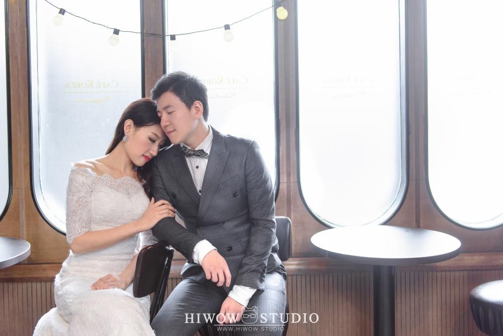 海蛙攝影HIWOW.STUDIO-自助婚紗_好拍市集 (19)