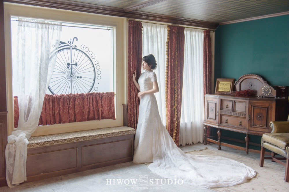 海蛙攝影HIWOW.STUDIO-自助婚紗_好拍市集 (3)