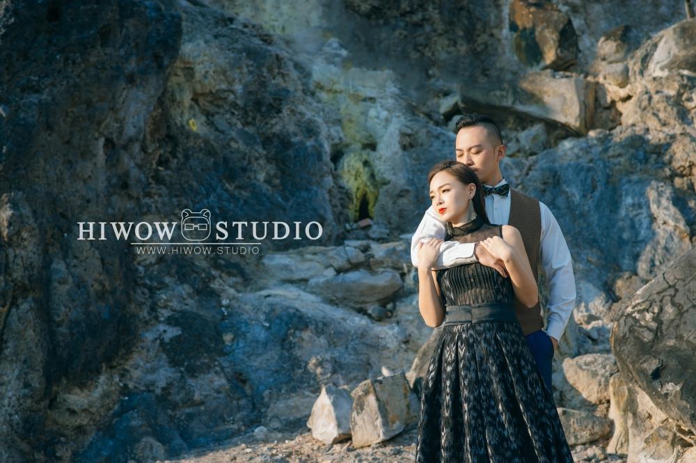 婚紗照/海蛙攝影/austin/hiwow.studio/寵物婚紗/自助婚紗/情侶寫真/黑森林/龍舟婚紗/龍舟/富錦街