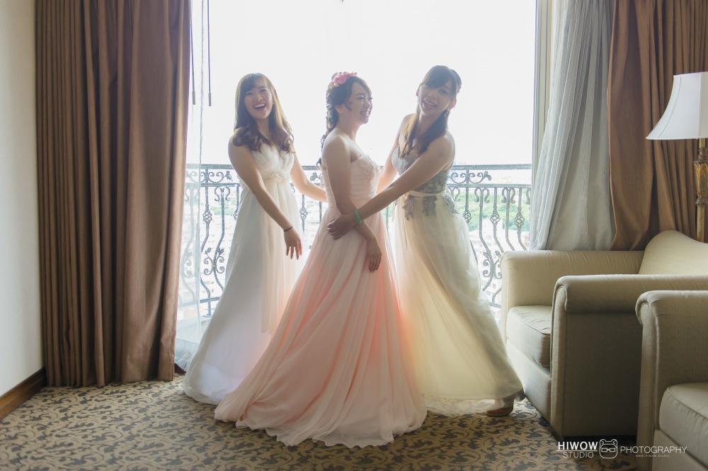 海蛙攝影:austin:hiwal.studio:婚攝:自助婚紗:婚禮紀錄:活動紀錄:淡水:福格飯店:富基采儷婚宴會館11