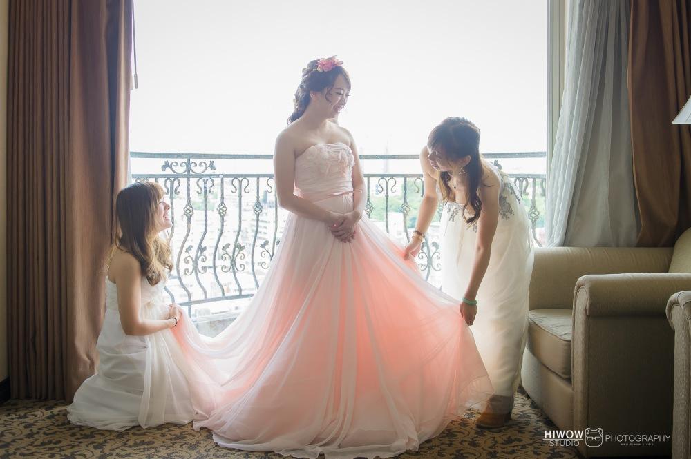 海蛙攝影:austin:hiwal.studio:婚攝:自助婚紗:婚禮紀錄:活動紀錄:淡水:福格飯店:富基采儷婚宴會館12
