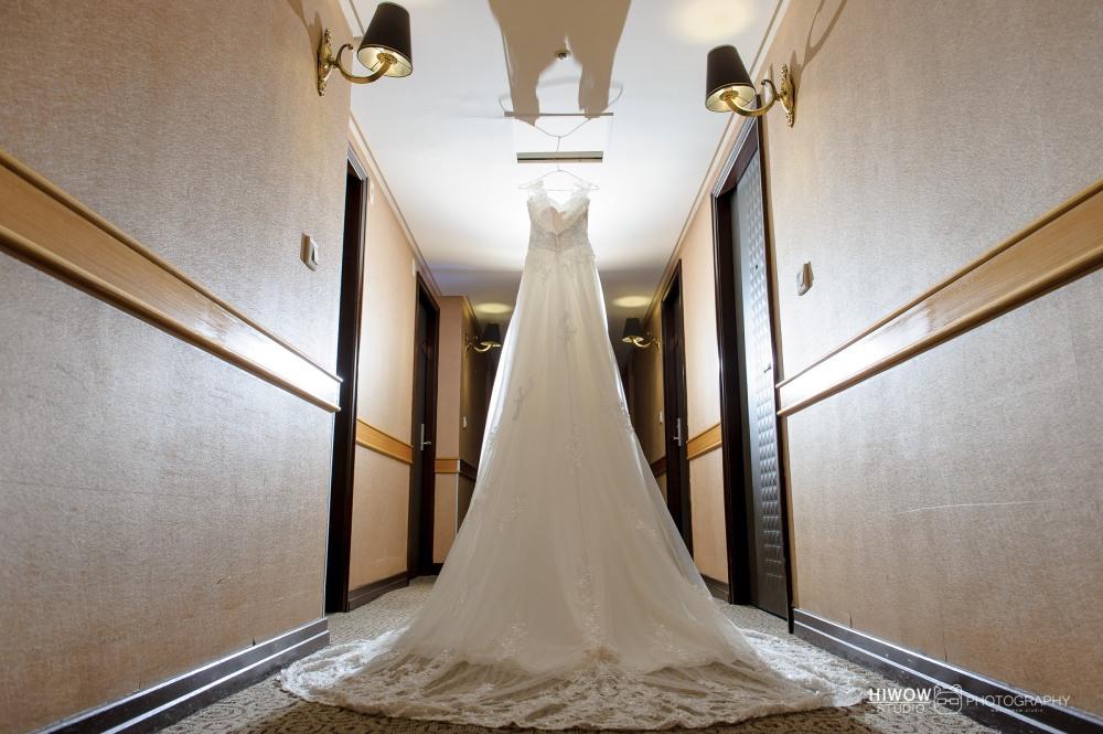 海蛙攝影:austin:hiwal.studio:婚攝:自助婚紗:婚禮紀錄:活動紀錄:淡水:福格飯店:富基采儷婚宴會館3