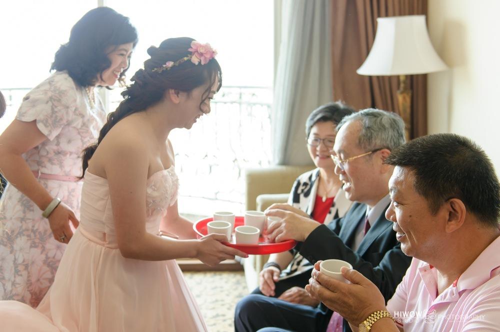 海蛙攝影:austin:hiwal.studio:婚攝:自助婚紗:婚禮紀錄:活動紀錄:淡水:福格飯店:富基采儷婚宴會館21