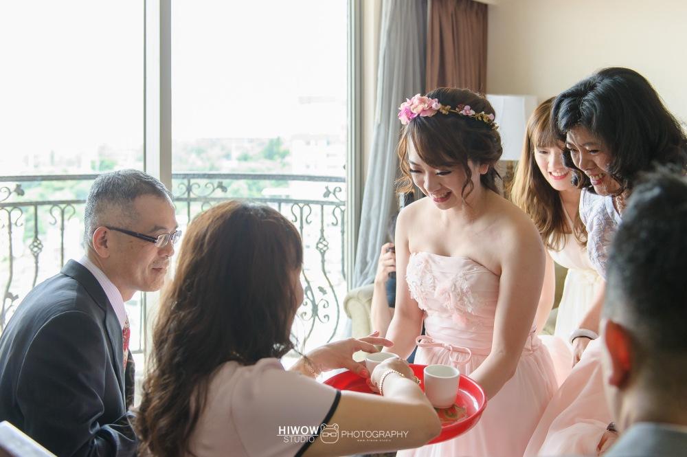 海蛙攝影:austin:hiwal.studio:婚攝:自助婚紗:婚禮紀錄:活動紀錄:淡水:福格飯店:富基采儷婚宴會館24